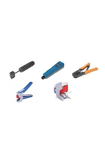 沃特工具系列产品