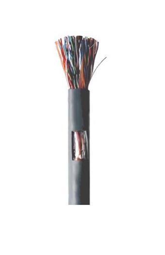 沃特3 类大对数铜缆