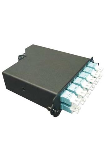 沃特MTP-LC/SC 转接模块